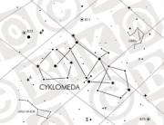 Cyklomeda-BIKO-copyright