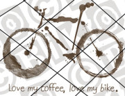 Love-my-coffee-love-my-bike-BIKO-copyright
