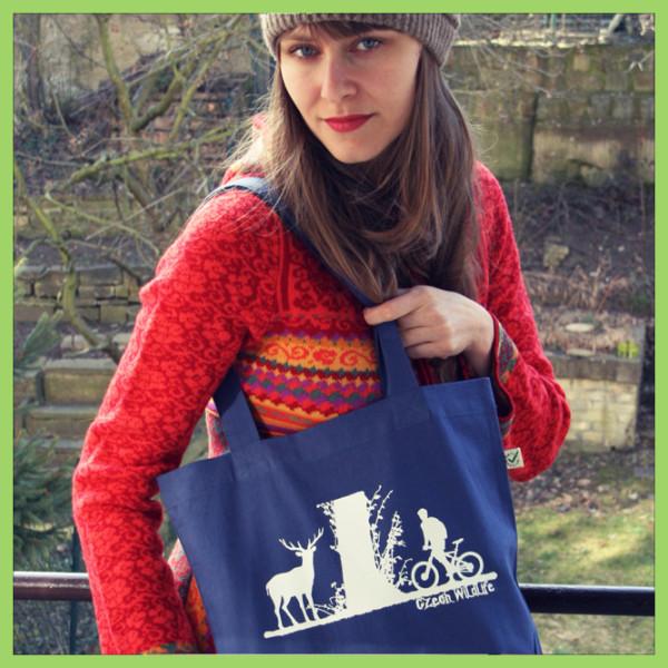 Wildlife-bag