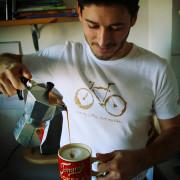 caffe--2
