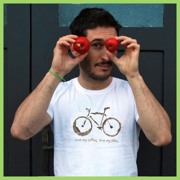 t-shirt-coffee-and-bike-man