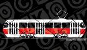 tram-BIKO-copyright