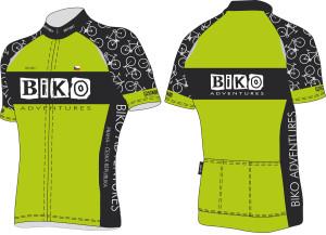 BIKO-Cycling-Jersey-2016-v2