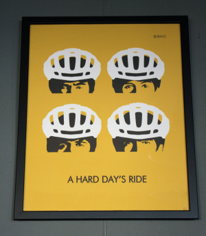 gift for bikers