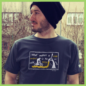 bike-and-beer-t-shirt