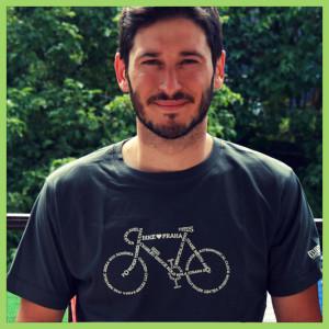 bike-loves-praguet-shirt-prague-gray