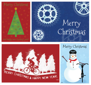 christmas-cards-bike-related