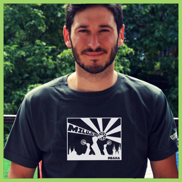 constructivism-gray-t-shirt-prague