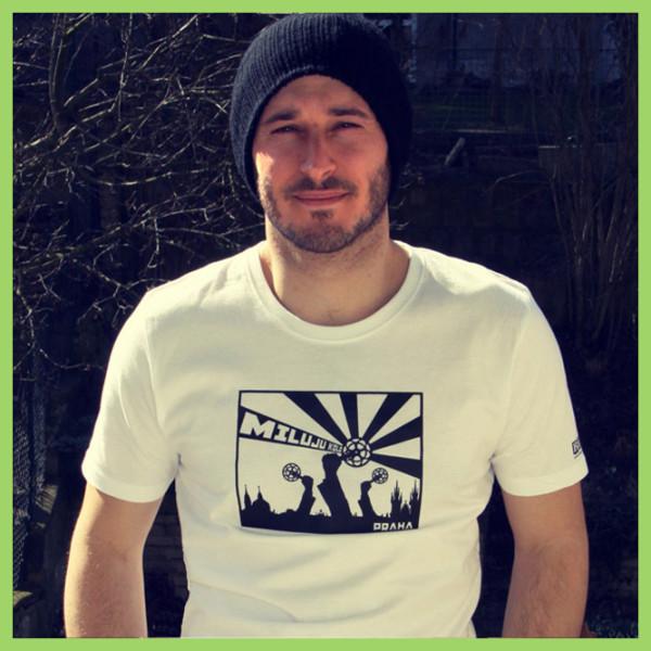 constructivism-t-shirt-prague