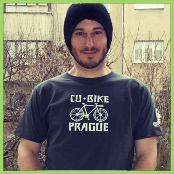 cubism-t-shirt-prague