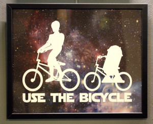 gifts for bike lovers