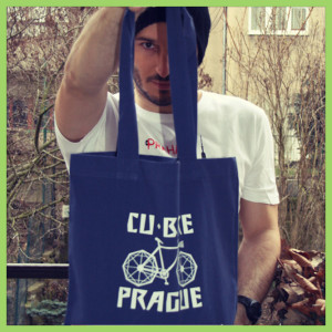 tote-bag-cubism-prague