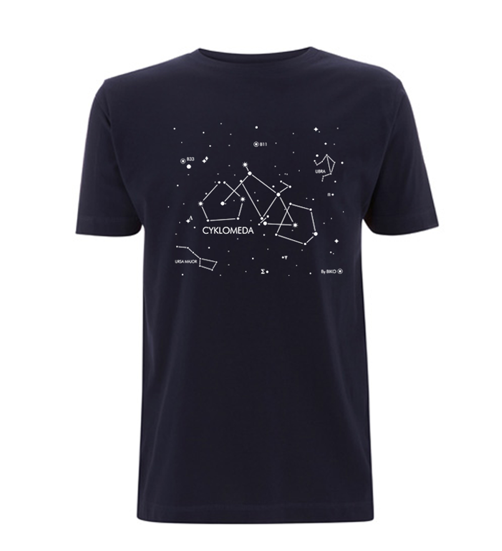 t-shirts for bike lovers