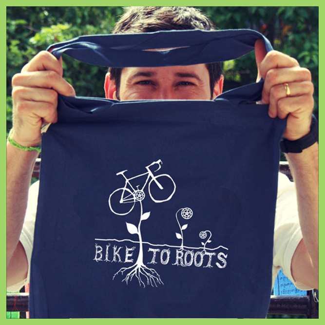 Tote-bag-bike-to-roots