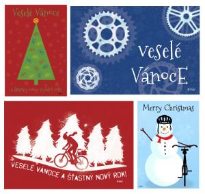 christmas-cards-bike-related-cz