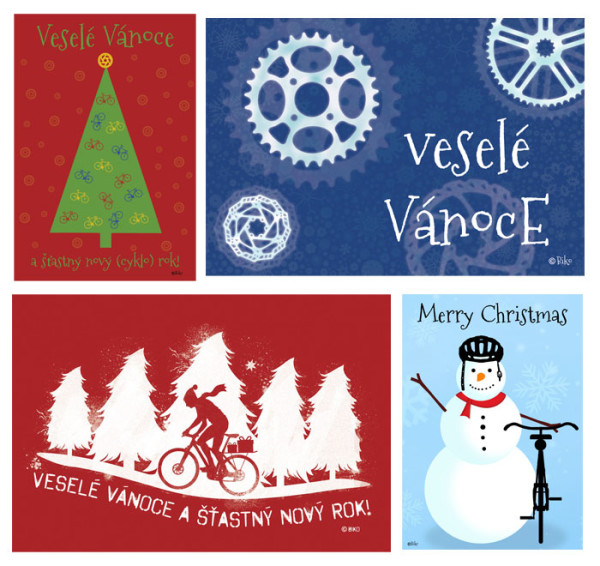 christmas-cards-bike-related-cz