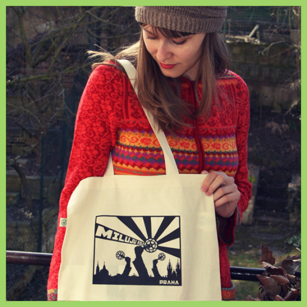 constructivism-tote-bag-prague