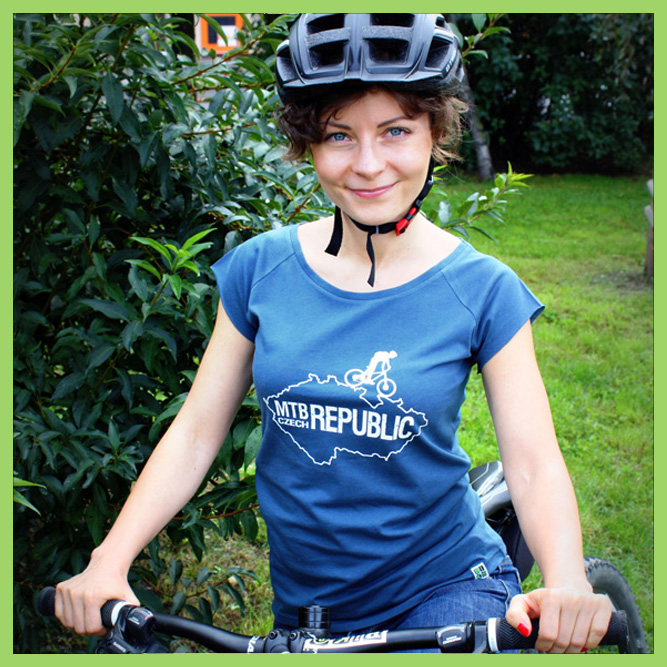 mtb-czech-republic-woman-t-shirt