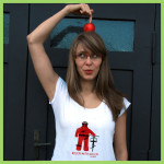 t-shirt-bike-and-golem-woman-prague